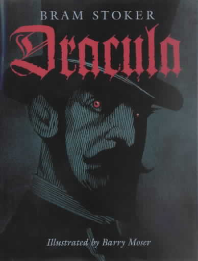 psychoanalytical analysis of bram stokers dracula Need help with chapter 2 in bram stoker's dracula check out our revolutionary side-by-side summary and analysis.