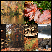 http://13artspl.blogspot.com/2015/10/october-challenge-35-moodboard-with.html