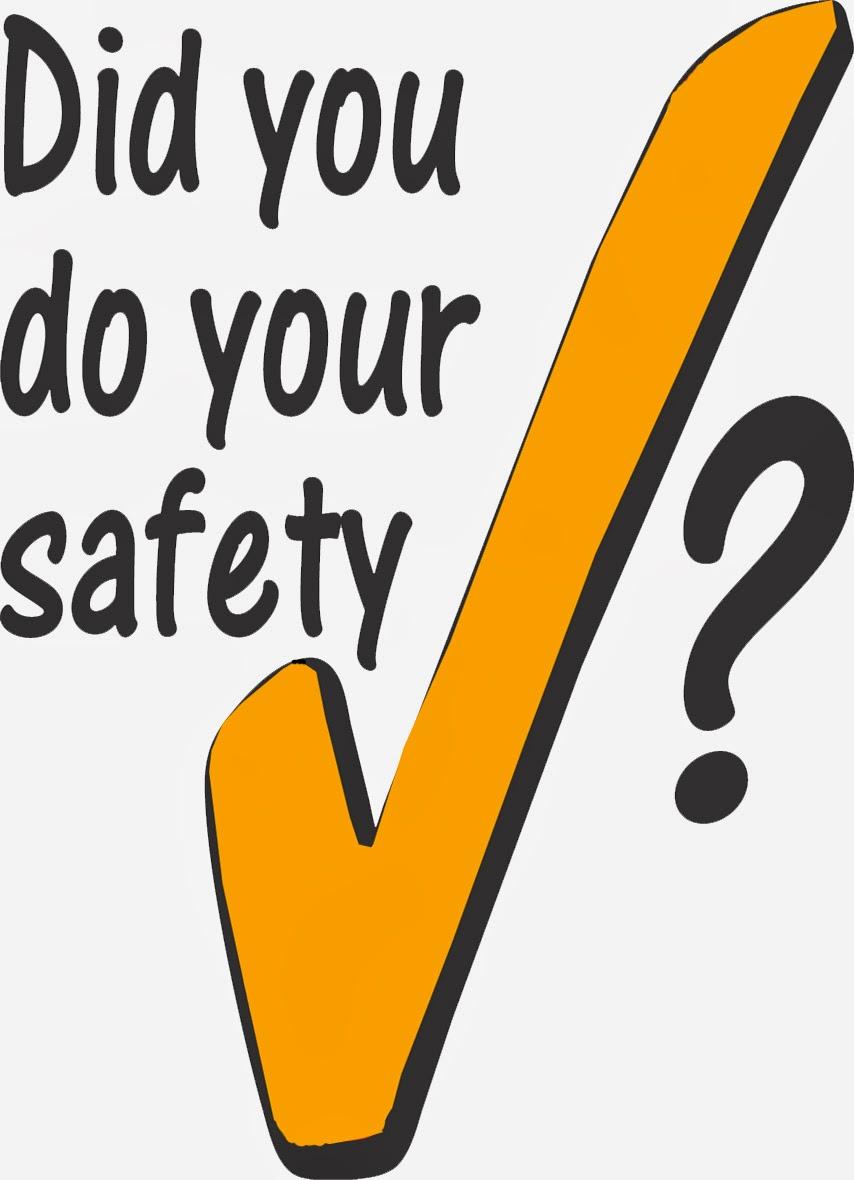 Digital Forest Safe Work Practice Electrical Safety