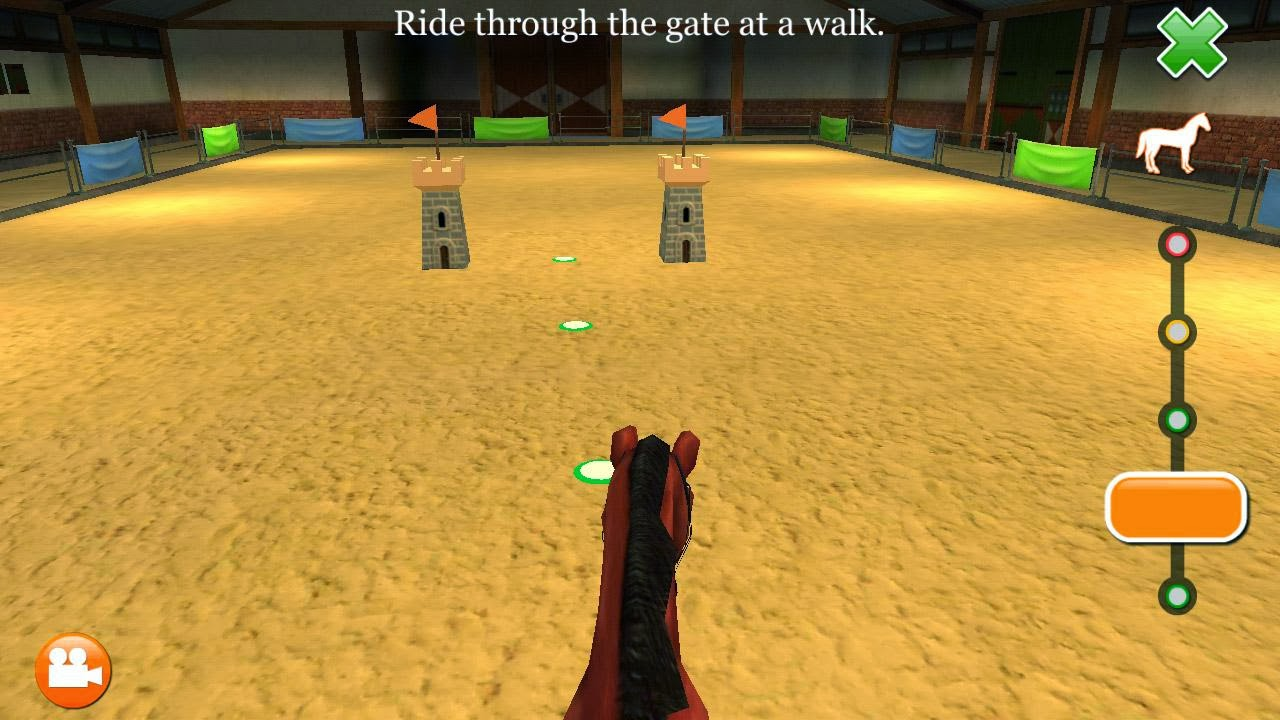 HorseWorld 3D: My Riding Horse v1.5 [APK + MOD MONEY] [Android] [Zippyshare] 6