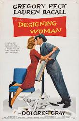 Mi desconfiada esposa (1957) Descargar y ver Online Gratis