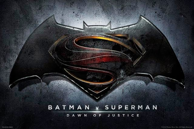 Novo Filme de Zack Snyder Batman v Superman Dawn of Justice Movie Lealtudo.
