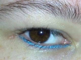 elf eyeliner