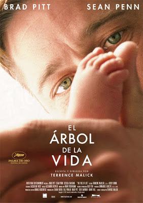 El ARBOL DE LA VIDA un link