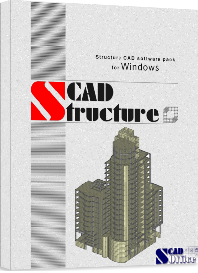 SCAD.Office.11.5.1.1. - Full Version Direct Links