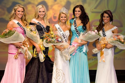 Miss Teen USA,  Is, National, American, Miss, a scam? pageants, Donald Trump, Breanne Maples, Steve and Kathleen Mayes, Lani Maples,  Ryan Ewing,  Danielle Doty,  Miss Universe Organization