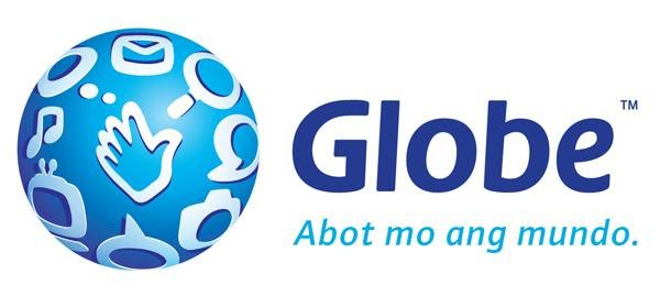 how to call usa from philippines using globe landline