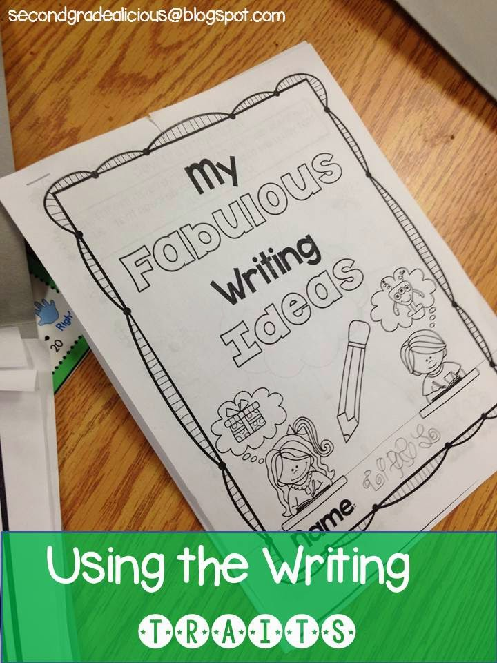 creative writing paper ideas