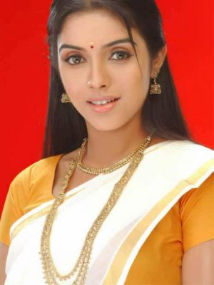 photos|naughty Asin latest photos|glamour actress Asin|Asin glamour