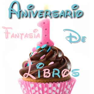 http://linteresantes.blogspot.com.es/2014/05/1-aniversario-del-blog.html?showComment=1399290090157#c3817220431792082181