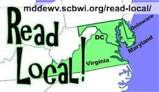 Read Local!