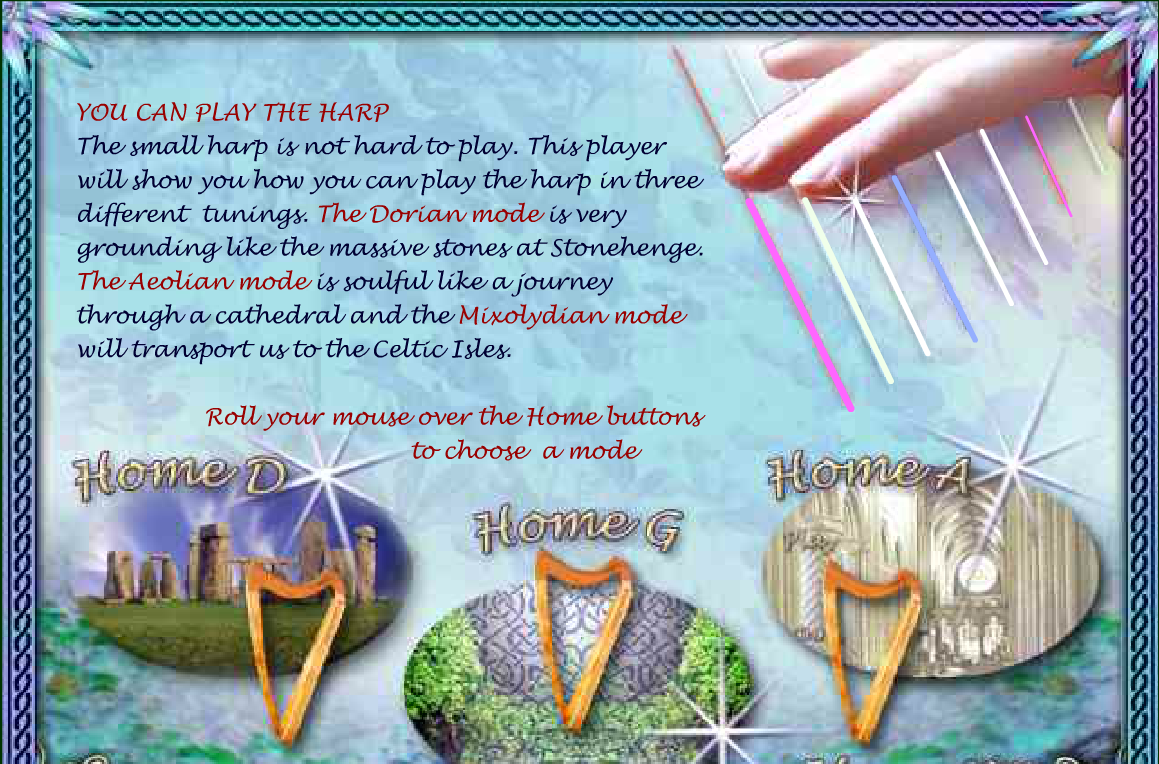 http://www.playharp.com/wp-content/uploads/2012/11/Play-Harp-NOW.swf
