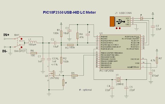 Proteus Completo   Nokia Lcd   Tft Lcd   Modelos 3d   Modulo Rf