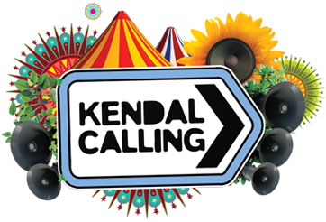 Kendal Calling 2014 Fancy Dress Theme Announced