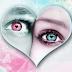 Angka-angka Simbolis Cinta
