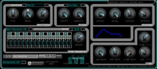 Bass vst fl studio 12 | Best 808 VST Plugins? Here Are Your Top 5