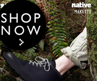 Amazon : Buy Native Footwear and get at flat 75% off from Rs. 598 only – Buytoearn