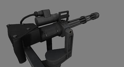 full-1090-20165-minigun4.jpg