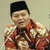 Hidayat Nur Wahid: Jangan Dramatisasi Interpelasi