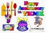 YKMK #8