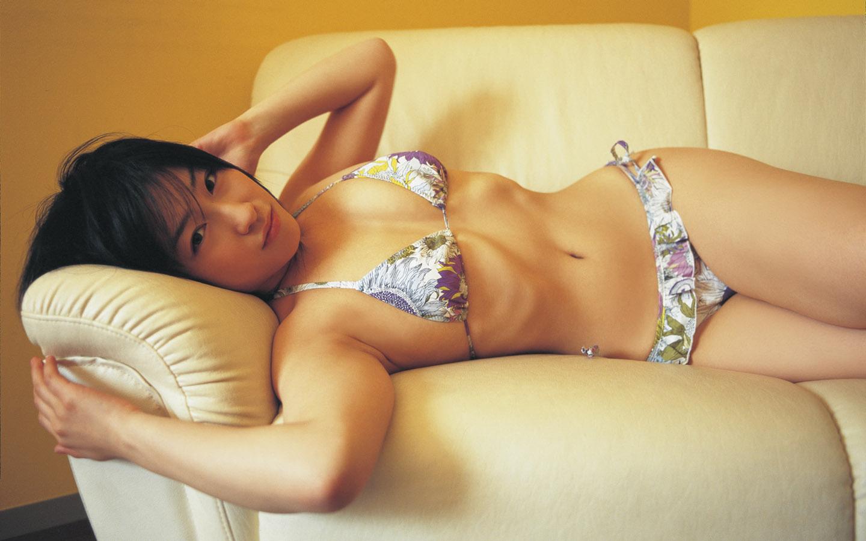 Asian Girls in Bikini hd wallpapers | Sexy Hollywood And ...