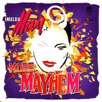 imelda may - more mayhem (2011)