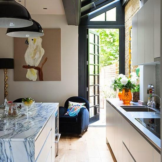 kitchen door dampers b&q