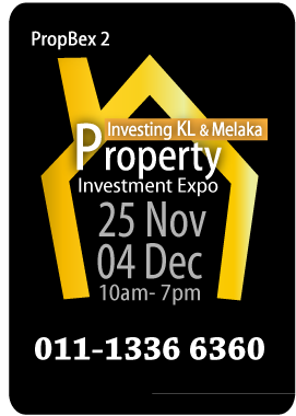 Property Investment Expo