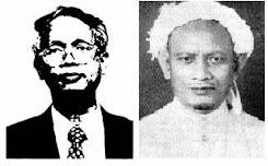Tokoh HAM Somchai Vs Kiayi Haji Sulong, Siapa Dalang Pembunuhannya..??