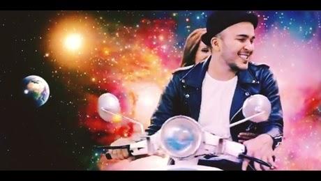Videoclip De Siam – Big Bang HD