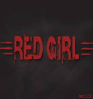 ♥Red Girl♥