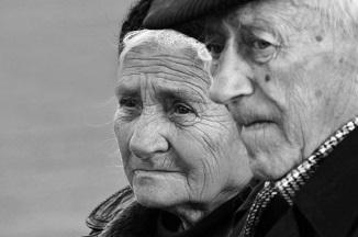 Peter Costea 🔴 Să ne cinstim părinții