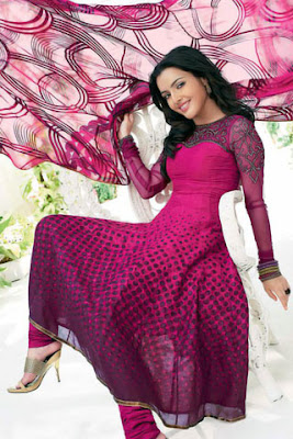 Gul-Ahmed-Eid-Dresses