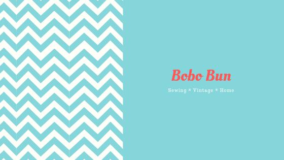 Bobo Bun