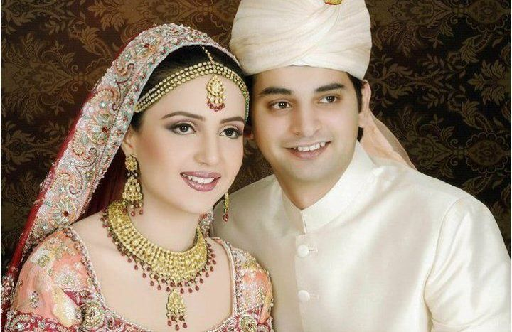 Pakistani Weddings Usually Happen Over 3 To Four Days You Have Got Major Functions Mehndi Barat And Walima These Is Also Preceded By A Additional
