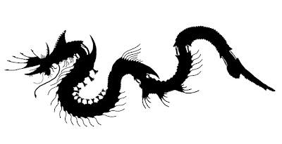 http://1.bp.blogspot.com/-M1cOu13rRGc/UG8anH3TlUI/AAAAAAAAE7s/M6Ipwq_-f3Y/s1600/monster.jpg