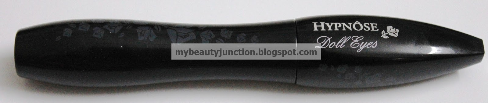 Lancome Hypnose Doll Eyes Mascara review and photos