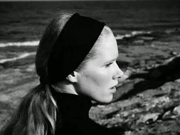 liv ullman on don juan's reckless daughter