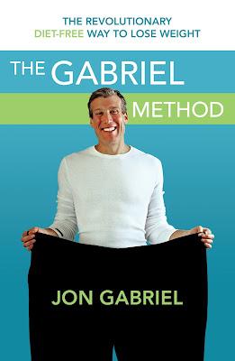 El método Gabriel para adelgazar sin dietas