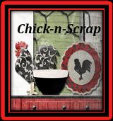 Chick-n-scrap