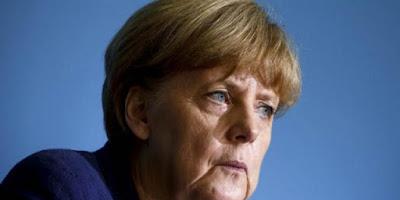 Санкции против России обойдутся Европе в $100 млрд