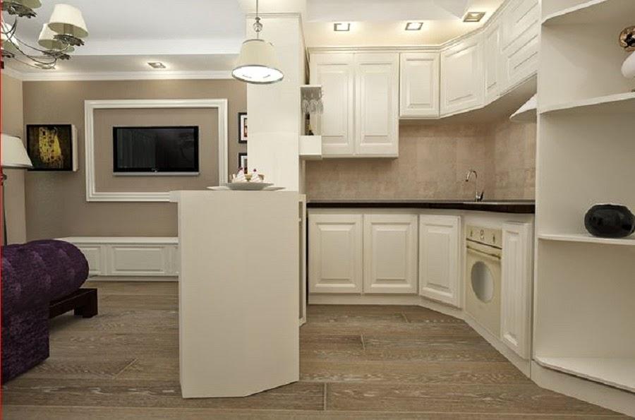 design-interior-Design- interior -bucatarie- casa