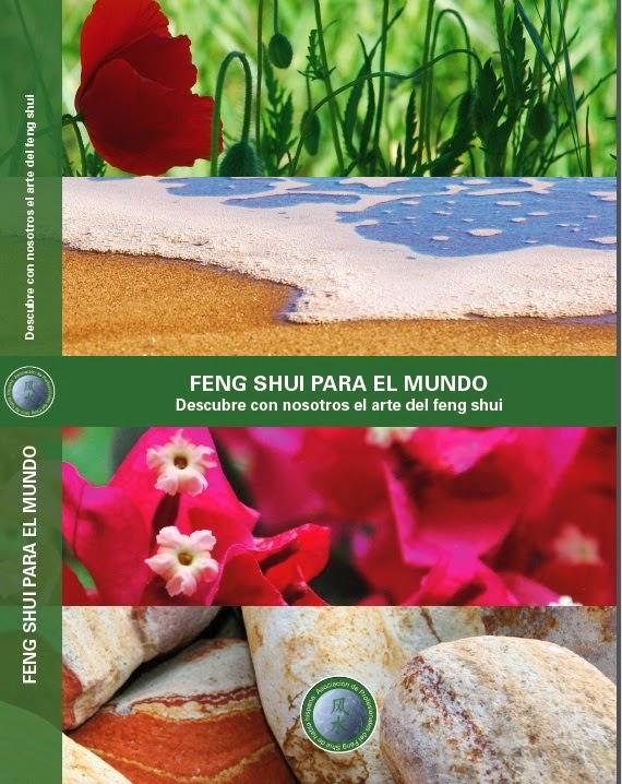 FENG SHUI PARA EL MUNDO