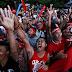 Myanmar's historic vote