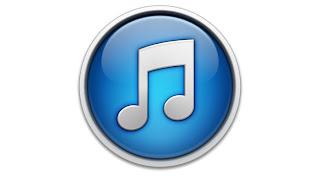 itunes 11 ajouter musique iphone