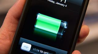 Tips Agar Baterai Samsung Awet Dan Tahan Lama