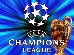 Jadwal Semifinal Liga Champions 2014