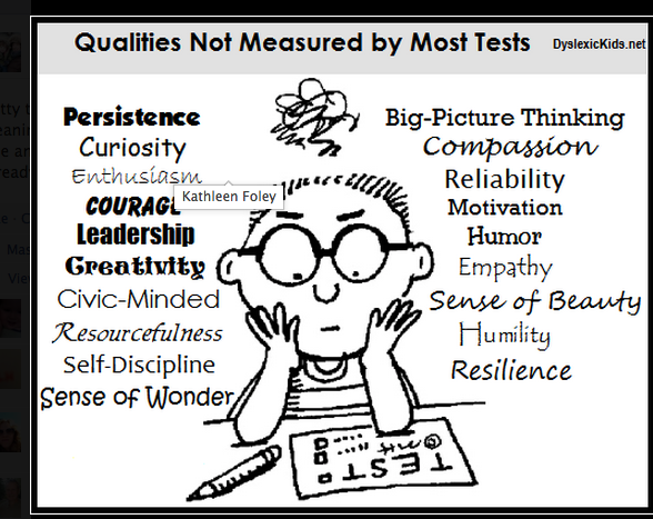 essays on intelligence tests Bob, a 10th grader, took a test that measured his potential for college success jill, another 10th grader, took a test on the math chapter that had just been covered in class.