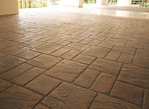 Hormigon impreso torrevieja cemento impreso torrevieja for Hormigon impreso villena