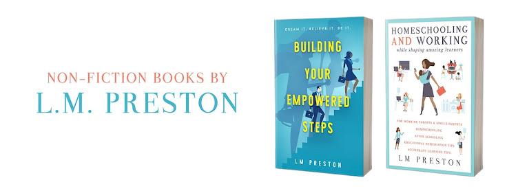 Empowered Steps